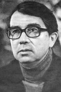 Гаврилин В.А.