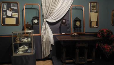 фото Сокольского музея