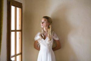 Воплощение-мечты-свадьба-Леры-и-Славы-в-Тоскане-1